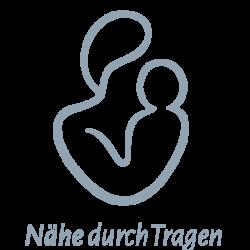 Nähe durch Tragen. Trageberatung und Stoffwindelberatung Susanne Böggering, Budenheim bei Mainz